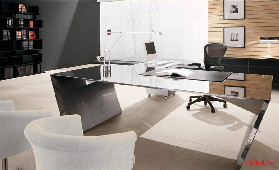 Modernes Esstisch Design Cattelan