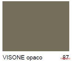 Стенка Spar Y 01