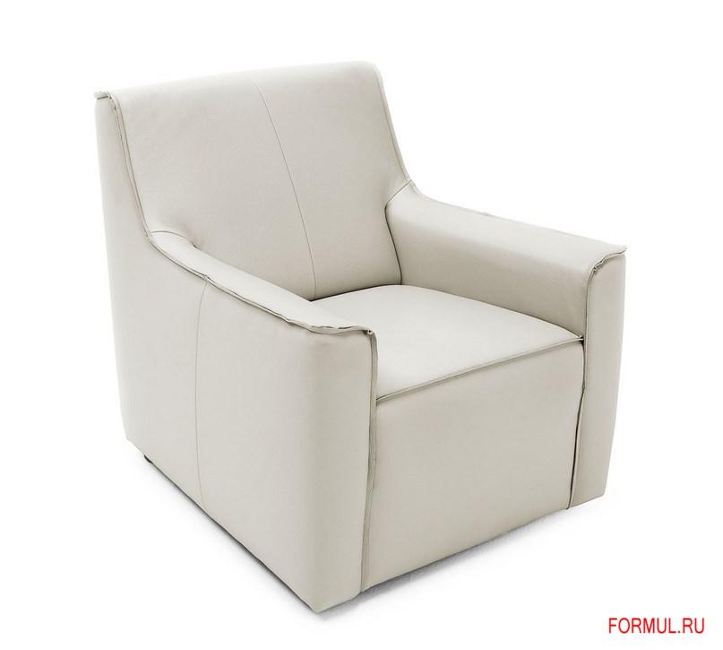 Кресло Polodivani Ischia – Procida