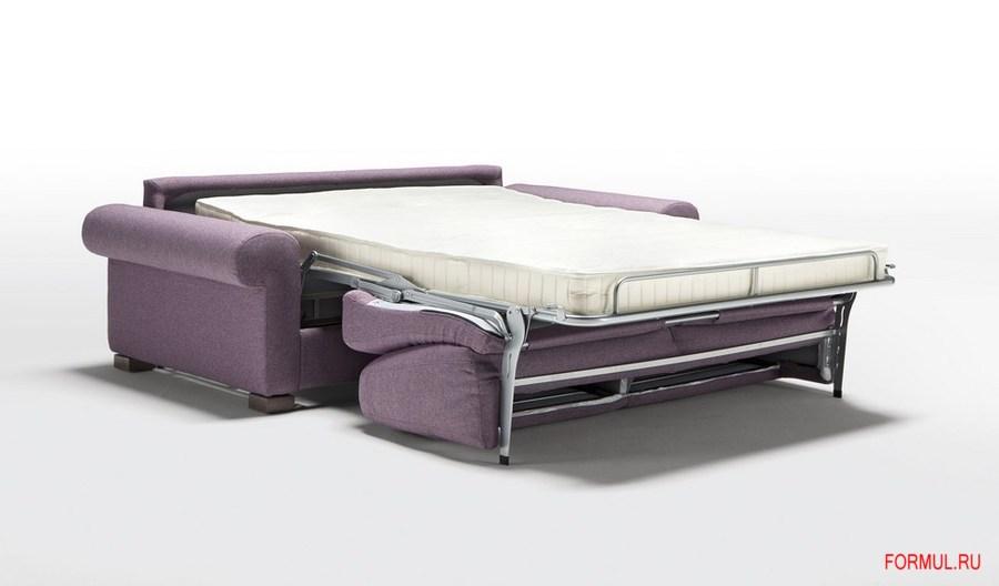 Диван кровать Polodivani Bering