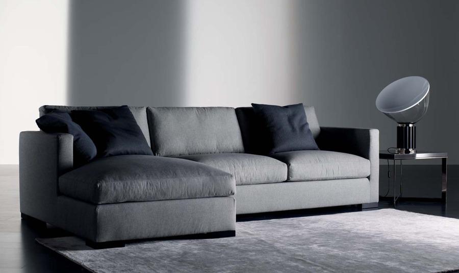 Модульный диван Сенатор: Сенатор Кресло 2 шт., Сенатор канапе. . Возможно изготовление дивана с механизмом