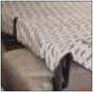 Диван кровать Milano Bedding Brian