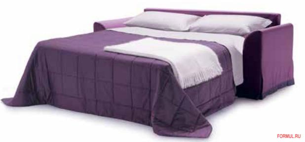 Диван кровать Milano Bedding Ellis