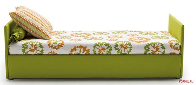 Диван кровать Milano Bedding Jack