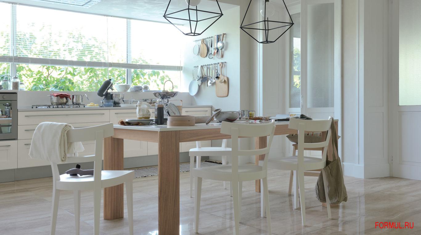 Tavoli veneta cucine