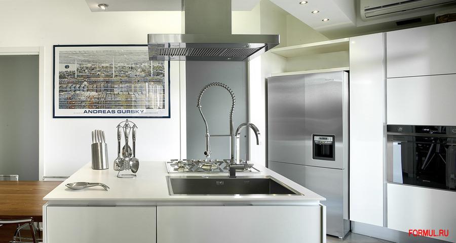 Салон магазин мебели из Италии Мебель для Кухни mittel cucine