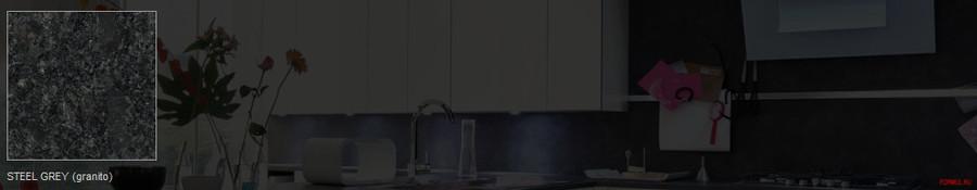Кухня Gicinque Cucine Primafila