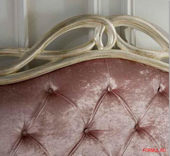Кровать Florence Art Julia
