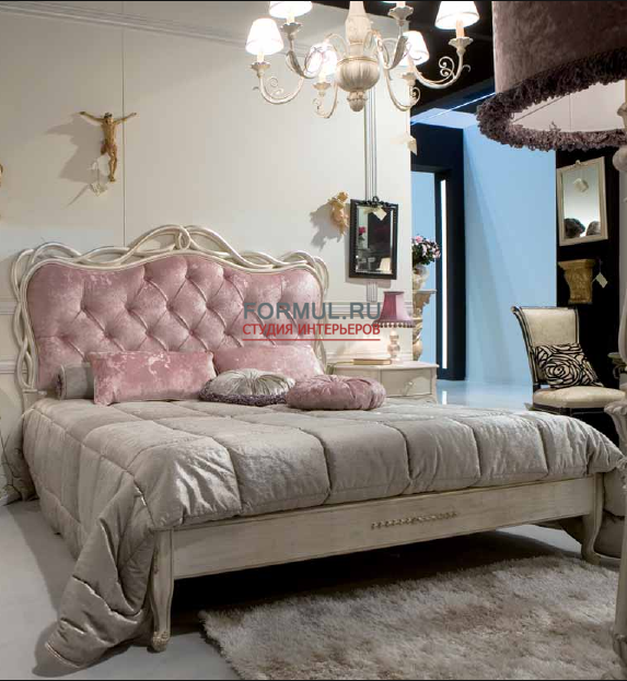 Спальня Florence Art Julia