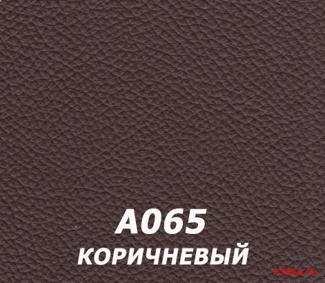 Кровать Татами AY-203A