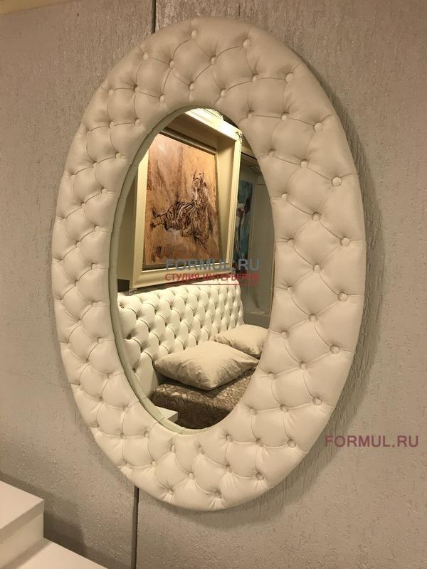 Спальня Pouf-pouf Спальня Pouf-pouf Verona