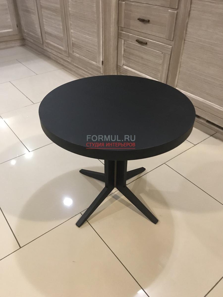 Столик Porada BRYANT