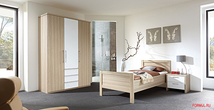 nolte delbruck schlafzimmer florenz das beste aus wohndesign und m bel inspiration. Black Bedroom Furniture Sets. Home Design Ideas