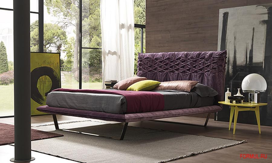Современная мебель для спальни 2017-2018 современные идеи
