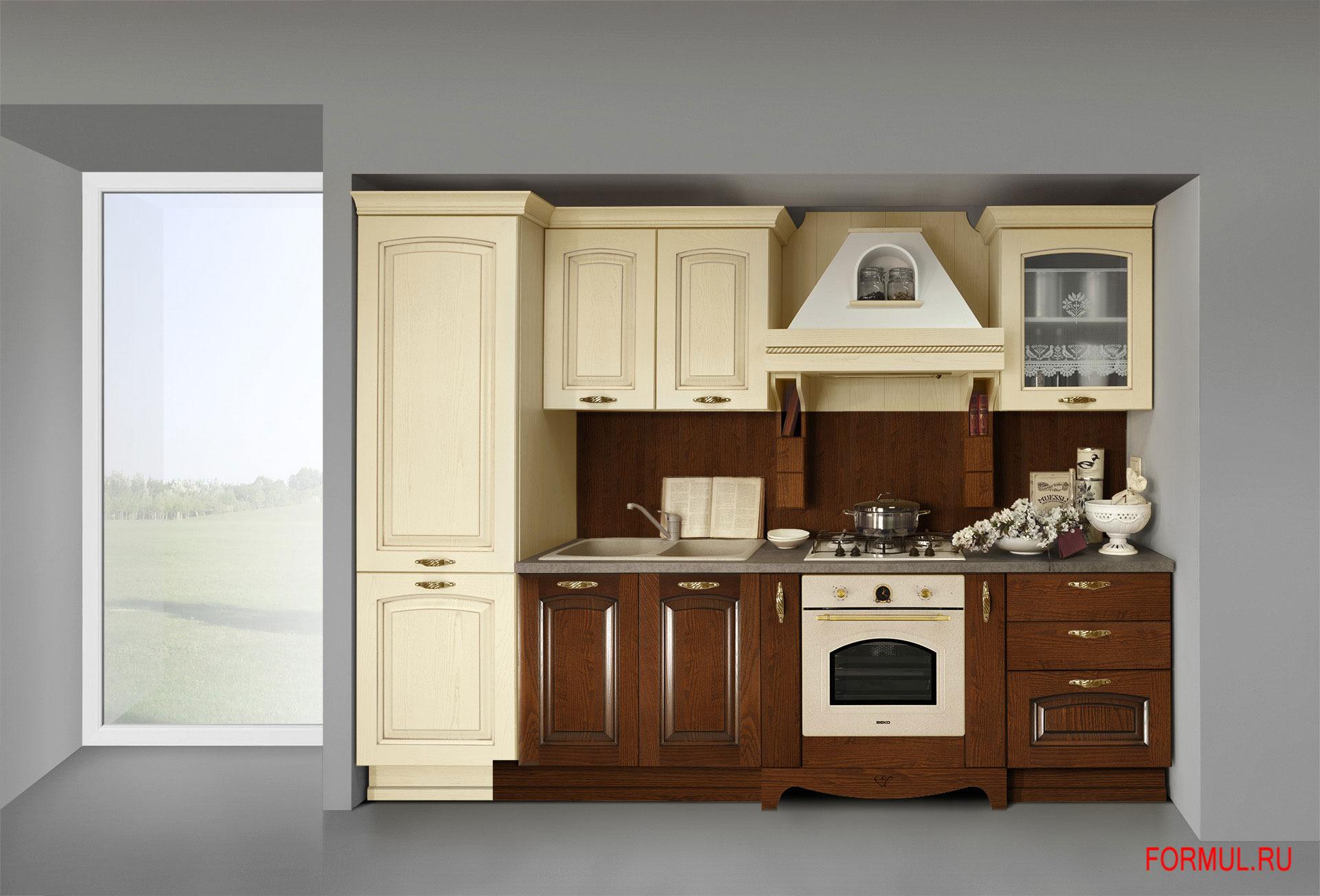 Cucine Aerre. Ar Tre Cucine Classiche New Aerre Cucine Cucina Ar Tre ...