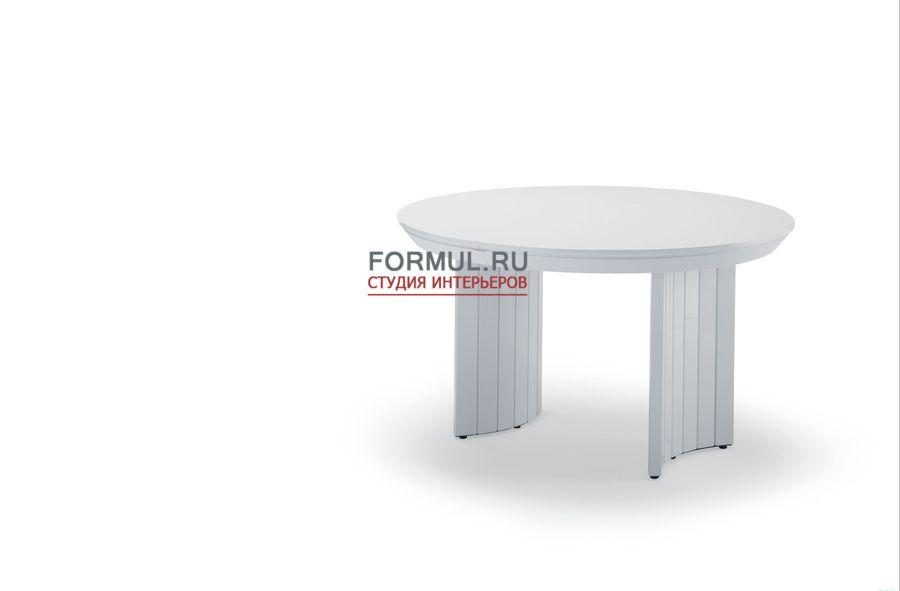 Стол Idealsedia Anversa 2