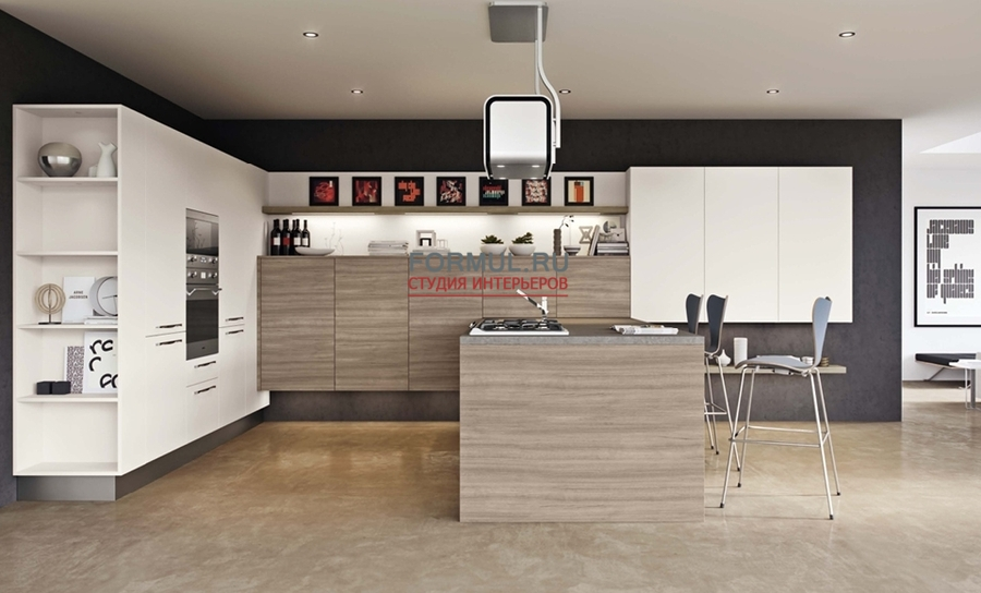 Awesome Record Cucine Catalogo Pictures - Design & Ideas 2017 - candp.us