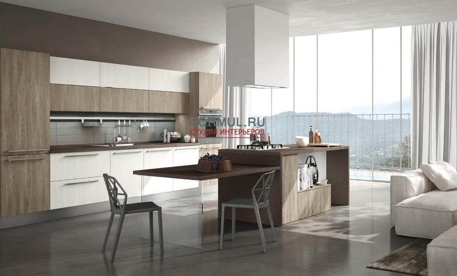 Cucine Semeraro Opinioni - Idee Per La Casa - Syafir.com