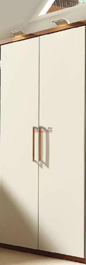 Салон магазин мебели из Италии, Распродажа Nolte Delbruck, Шкаф MY WAY D 200 современный стиль ...