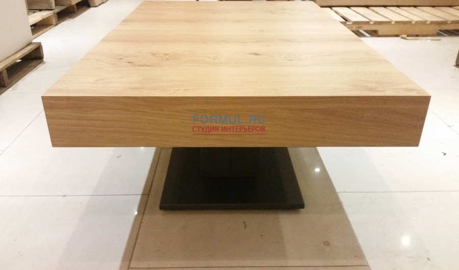 Стол трансформер Altacom ARES FOLD AT002