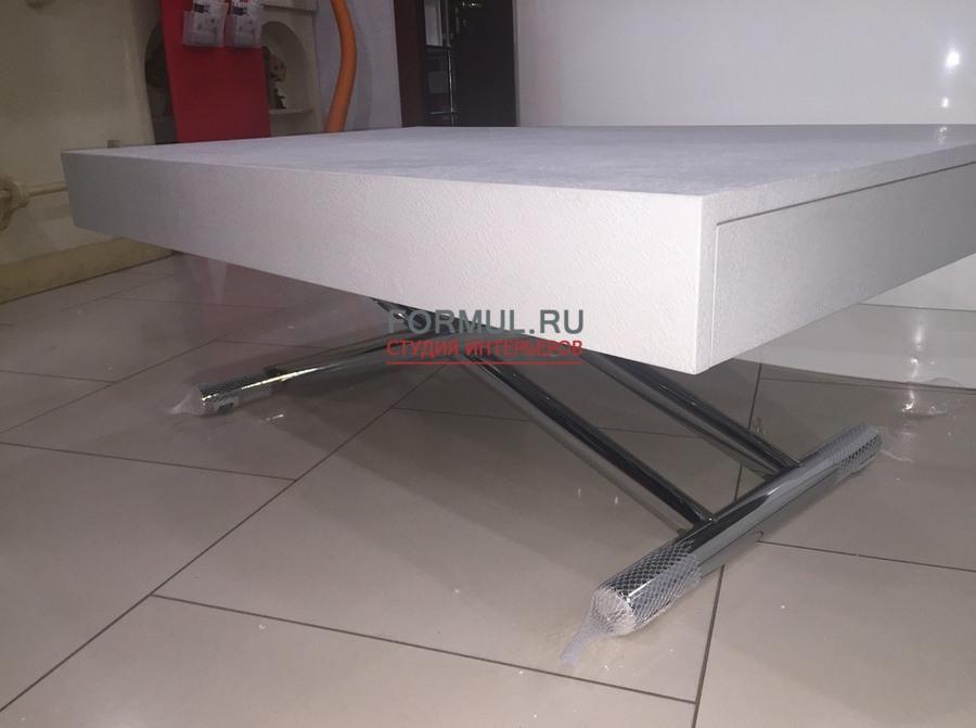 Стол трансформер Altacom DOUBLE AT030
