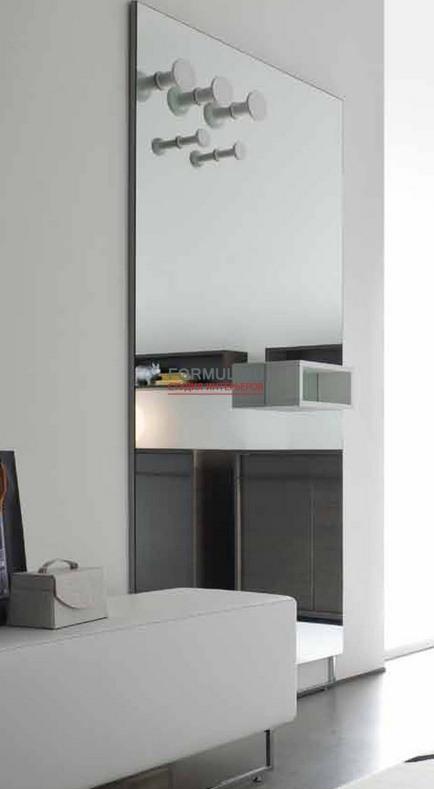 Зеркало Birex Cinquanta 9XCQ2220