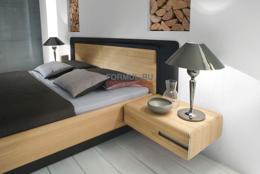 Спальня Thielemeyer CASA 2
