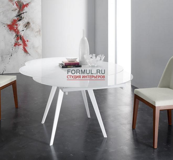 Стол Eurosedia Argo
