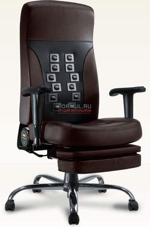Офисное кресло Duorest DUOREST DINAMICA 300