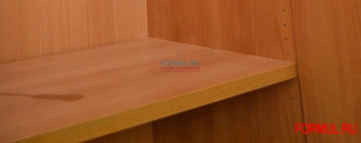 Полка для шкафа Spar Полка в шкаф L.88,2