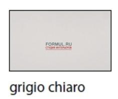 Кассетница Spar 2093A1G Griggio Chiaro