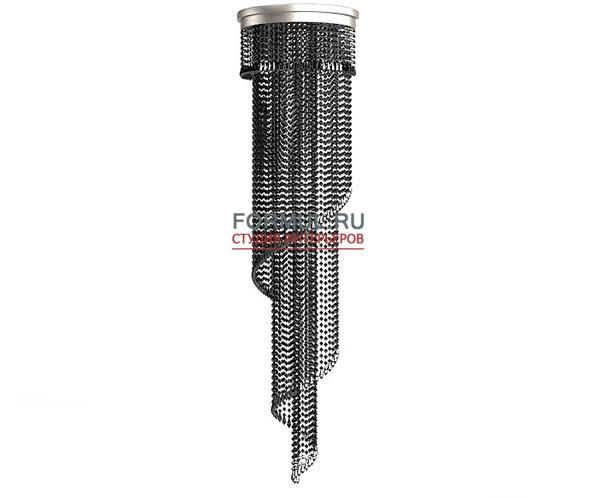 Светильник точечный встраиваемый Maturo 072274 🌟 купить