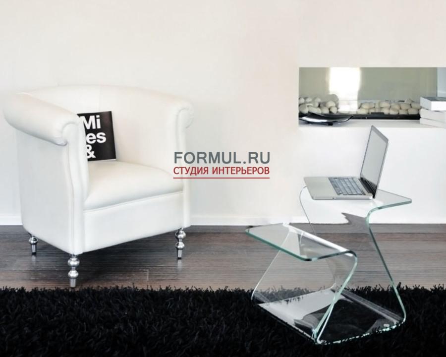 Столик Unico Italia LEVEL TVL056