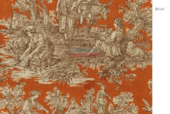 Кровать Brunello 1974 VL726