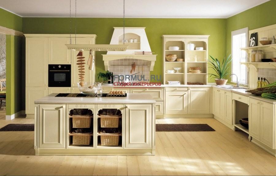 Кухня doimo cucine country Купить Мебель для Кухни Италия