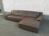 ����� Very Sofa Glamour (-20%)