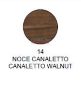Комод Tonin Casa Colosseo sideboard 6121