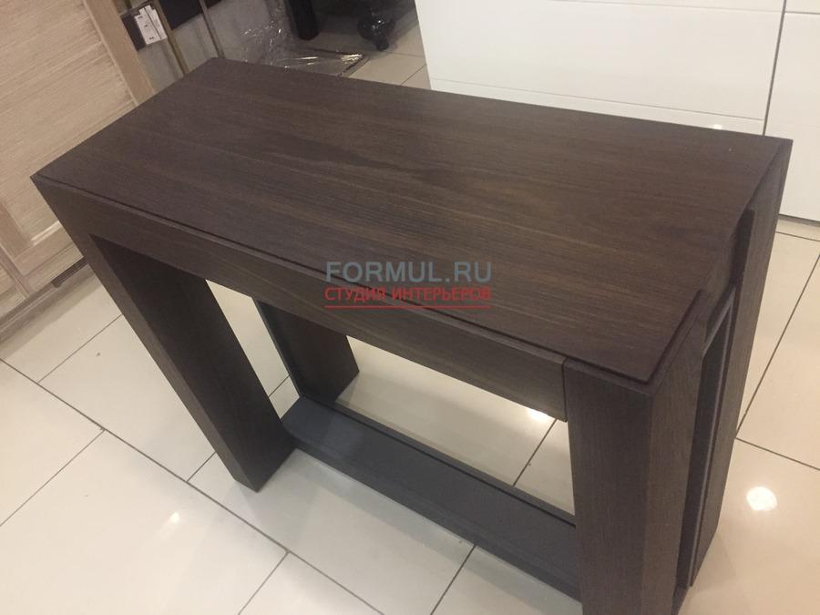 Стол консоль Ozzio T021 A4