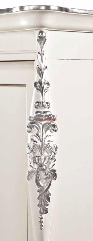 Панель настенная Santarossa Venere арт. 1011Т