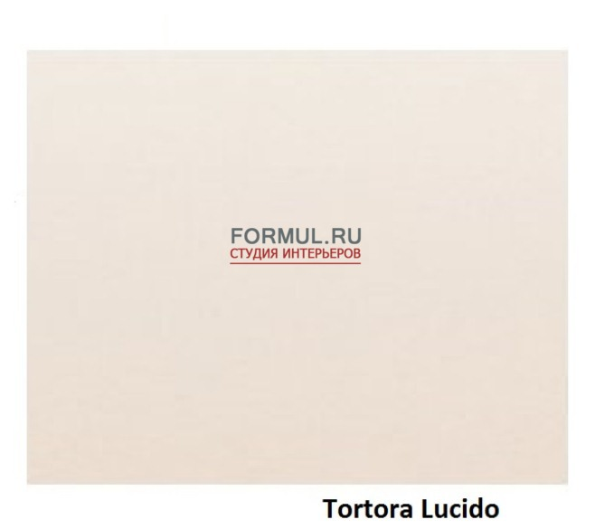 Тумбочка Spar Project - Tortora lucido - 45