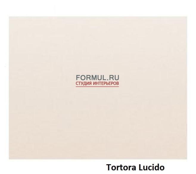 Тумбочка Spar Project - Tortora lucido - 60