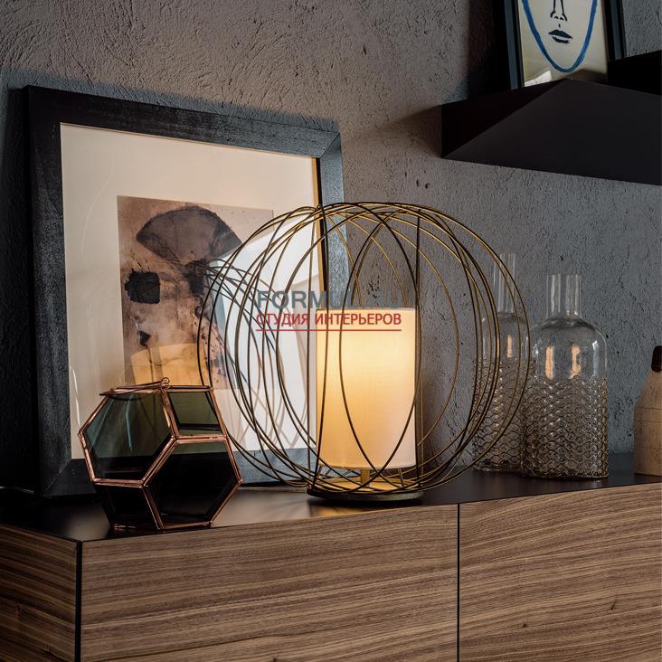 Классические настольные лампы - интернет магазин Столица