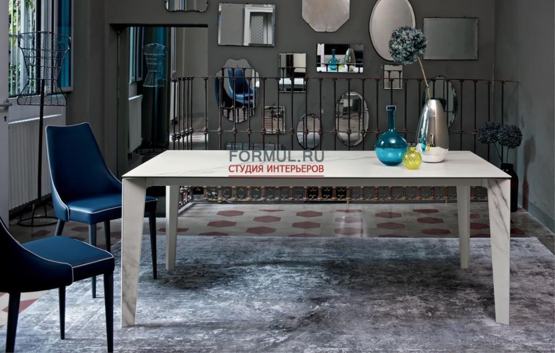 Стол Bontempi Casa 20.93 SENSO