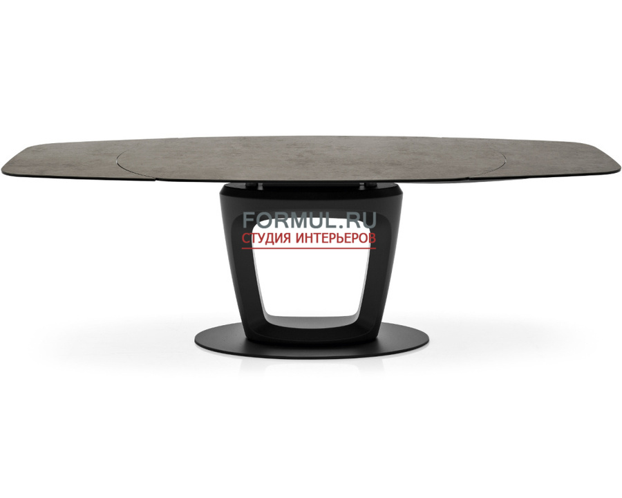 Стол Calligaris Orbital CS/4064