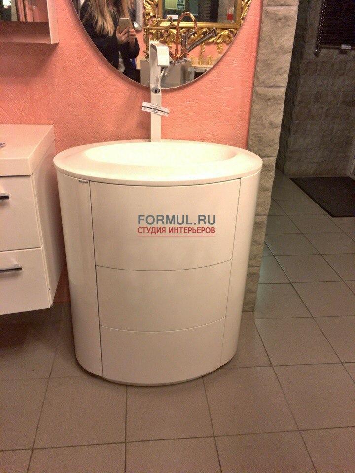 Комплект мебели для ванной Taberner Alona