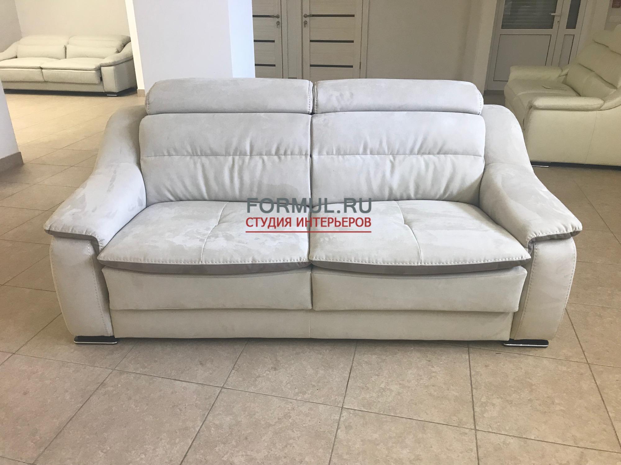 Nieri Sofa Beautiful Sofa Round Leather U Espace U Nieri With Sofa