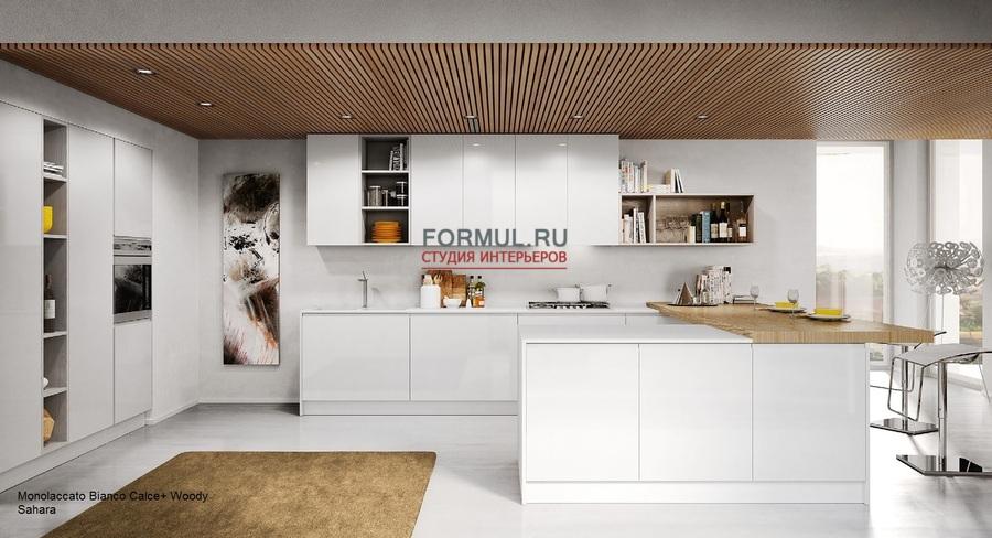 Cucine berloni moderne 2
