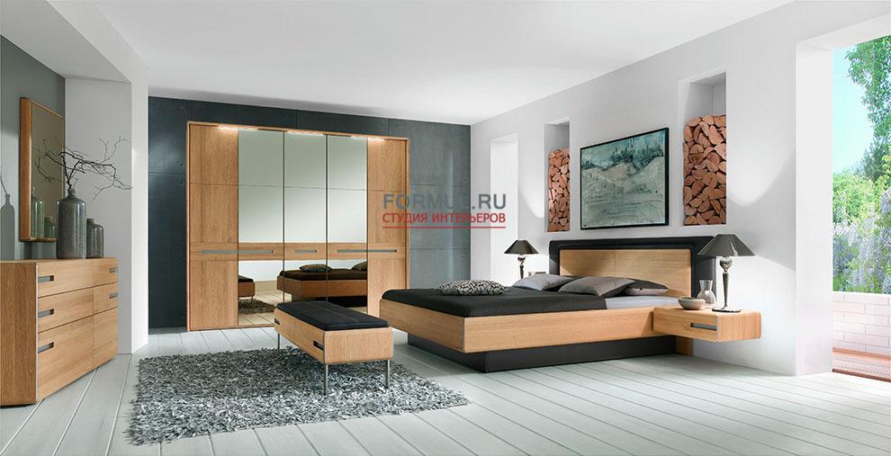 Шкаф Thielemeyer Casa 270297/270155/270197