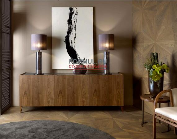 Сервант Arte Brotto Leonardo sideboard   Купить Мебель для ...