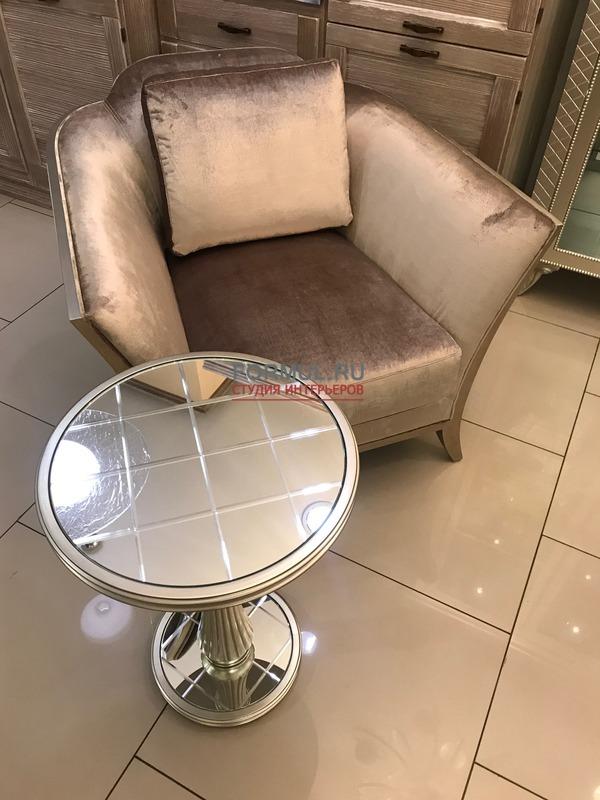 Кресло Fratelli Barri Modena